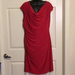 Dresses & Skirts - Dressbarn Dress